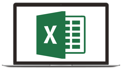 Microsoft Excel training courses using Office 2016 software. Spreadsheet training for business.