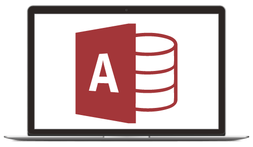 Database training using Microsoft Access 2016 in Perth